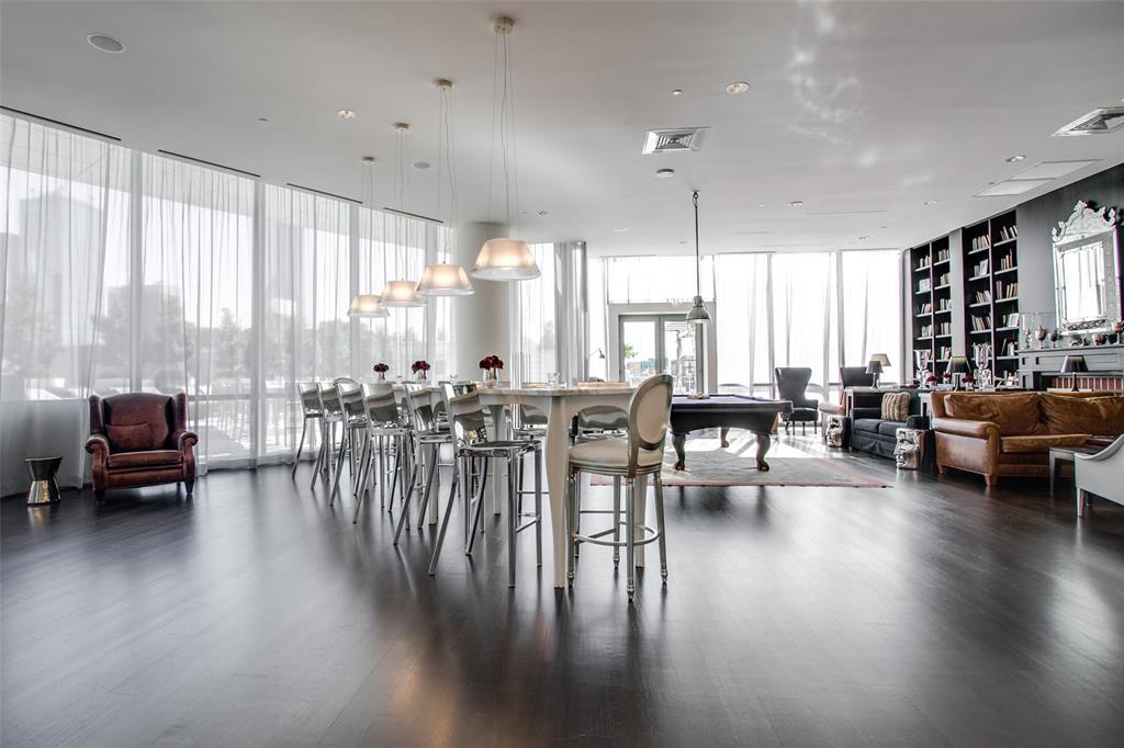 2200 Victory  Avenue, Dallas, Texas 75219 - acquisto real estate best realtor dfw jody daley liberty high school realtor