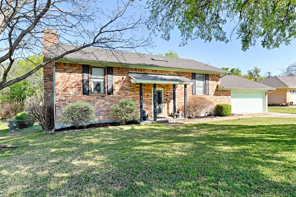 508 Crest Ridge  Drive, Lakeside, Texas 76108 - Acquisto Real Estate best mckinney realtor hannah ewing stonebridge ranch expert