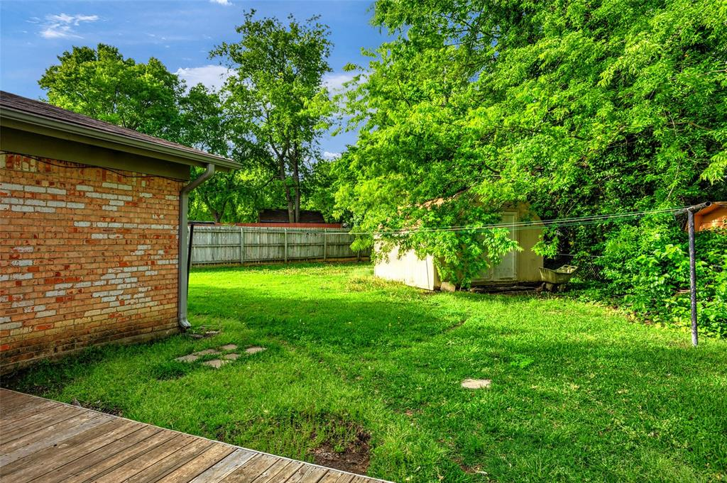 124 Imperial  Drive, Denison, Texas 75020 - acquisto real estate best park cities realtor kim miller best staging agent