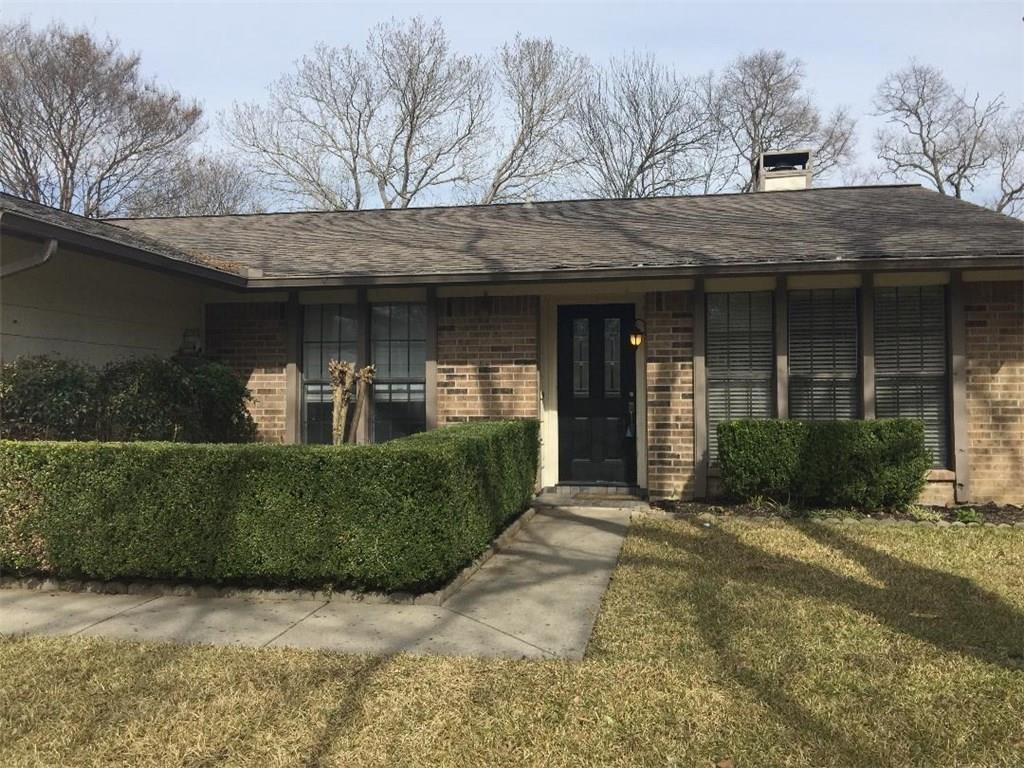 2305 Sage  Lane, Bedford, Texas 76021 - Acquisto Real Estate best mckinney realtor hannah ewing stonebridge ranch expert
