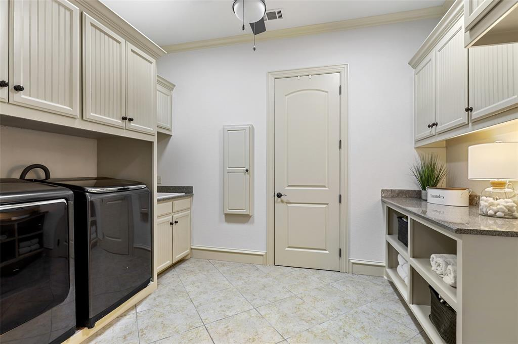 1710 Bur Oak  Drive, Southlake, Texas 76092 - acquisto real estate best photo company frisco 3d listings