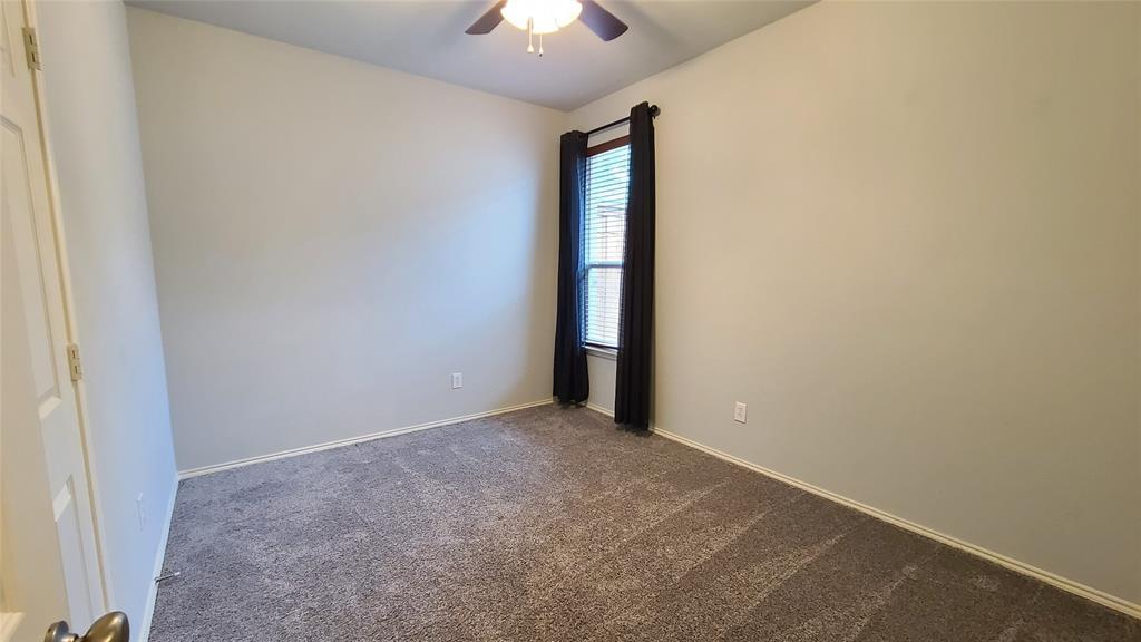 3601 Copper Ridge  Drive, McKinney, Texas 75070 - acquisto real estate best listing listing agent in texas shana acquisto rich person realtor