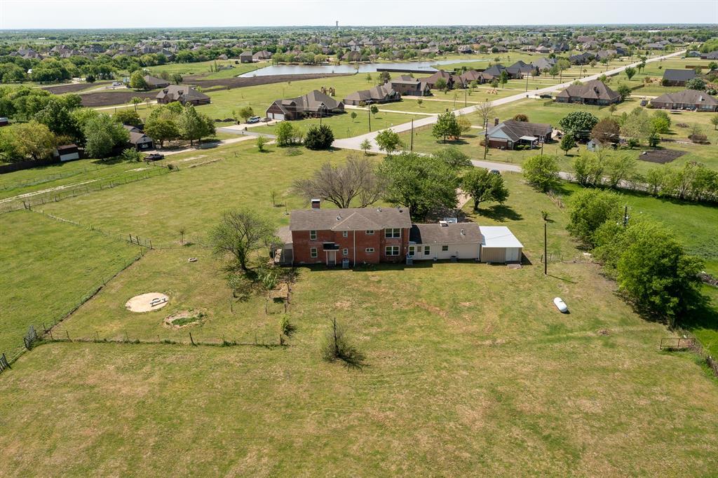 10500 County Road 213  Forney, Texas 75126 - acquisto real estate best allen realtor kim miller hunters creek expert