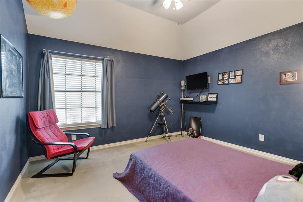 2808 Pioneer  Drive, Melissa, Texas 75454 - acquisto real estate best park cities realtor kim miller best staging agent