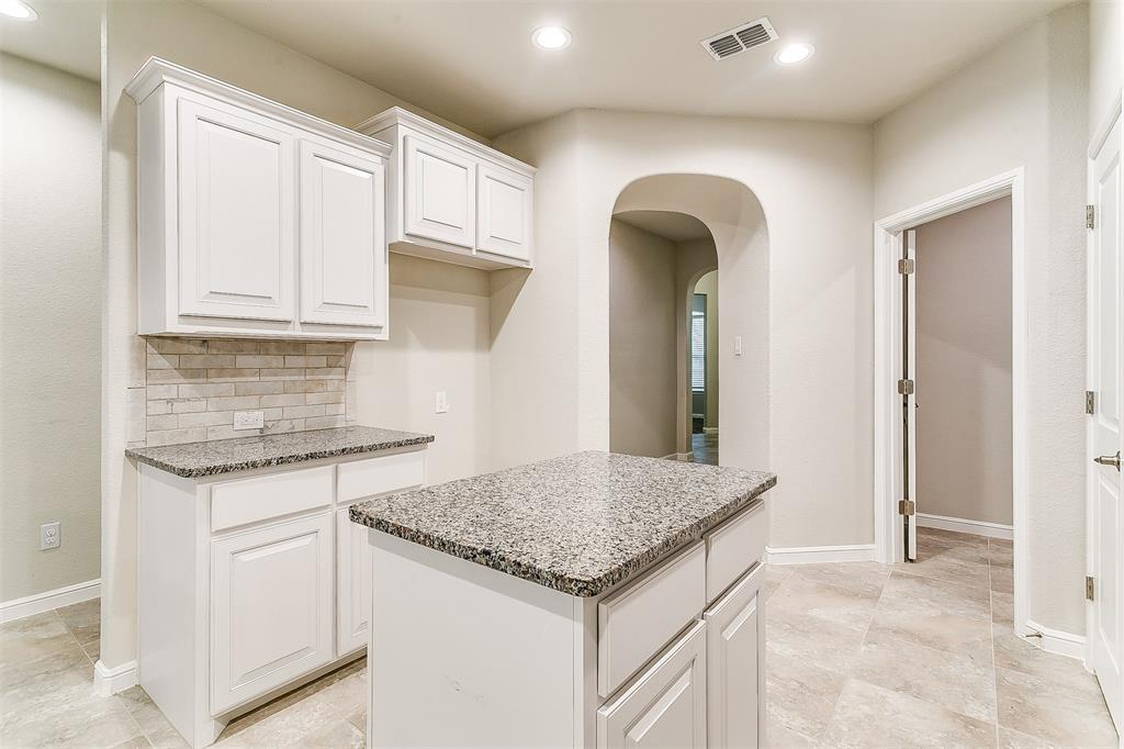 568 Pendennis  Drive, Saginaw, Texas 76131 - acquisto real estate best listing listing agent in texas shana acquisto rich person realtor