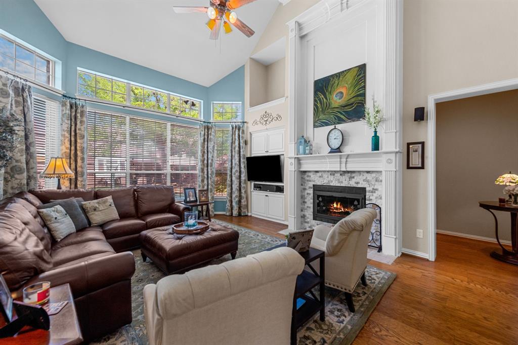 716 Bryson  Way, Southlake, Texas 76092 - acquisto real estate best realtor dfw jody daley liberty high school realtor