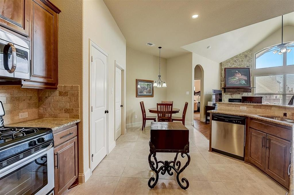 1525 Intessa  Court, McLendon Chisholm, Texas 75032 - acquisto real estate best realtor dallas texas linda miller agent for cultural buyers