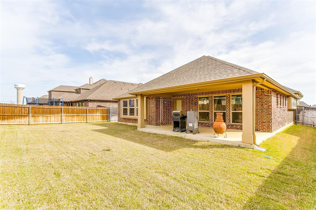 420 Ben  Street, Crowley, Texas 76036 - acquisto real estate mvp award real estate logan lawrence