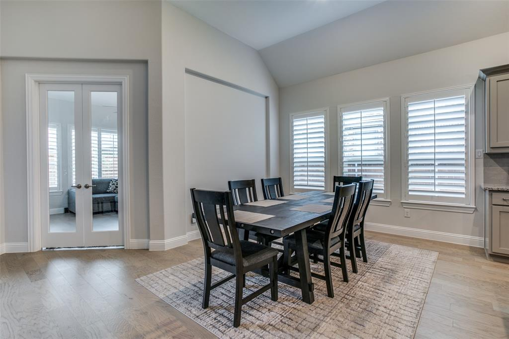 1705 Pattenson  Trail, Fort Worth, Texas 76052 - acquisto real estate best luxury buyers agent in texas shana acquisto inheritance realtor