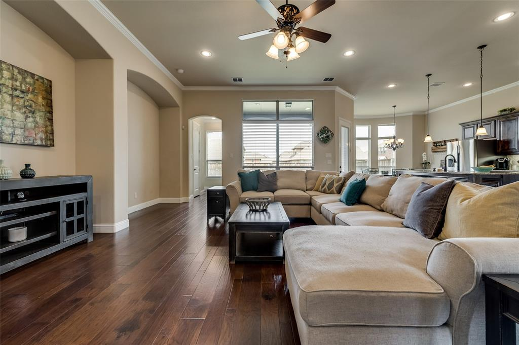 1315 Livorno  Drive, McLendon Chisholm, Texas 75032 - acquisto real estate best luxury buyers agent in texas shana acquisto inheritance realtor