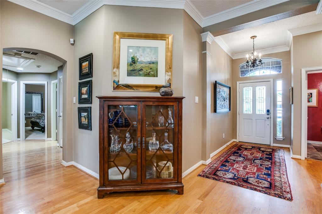 3655 Stone Creek  Parkway, Fort Worth, Texas 76137 - acquisto real estate best allen realtor kim miller hunters creek expert