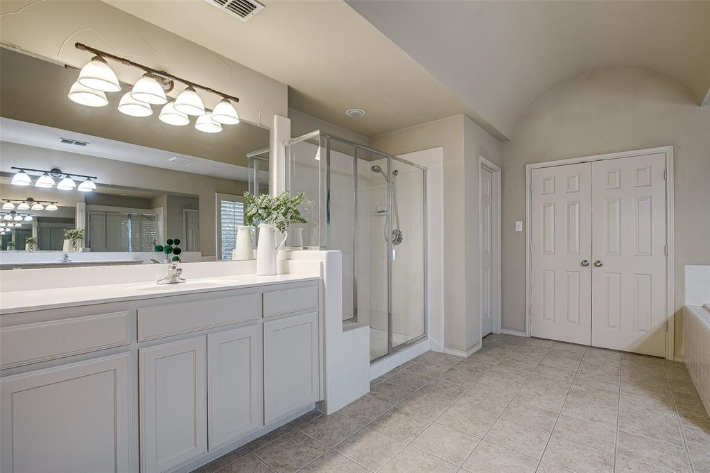 1420 Scarboro Hills  Lane, Rockwall, Texas 75087 - acquisto real estate best investor home specialist mike shepherd relocation expert