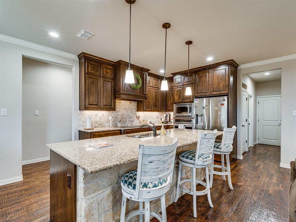 104 Piper  Parkway, Waxahachie, Texas 75165 - acquisto real estate best style realtor kim miller best real estate reviews dfw