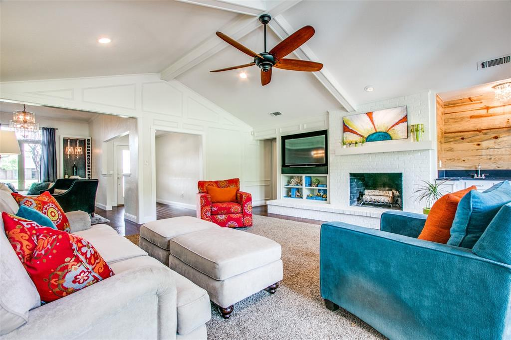 12 Riviera  Court, Trophy Club, Texas 76262 - acquisto real estate best celina realtor logan lawrence best dressed realtor