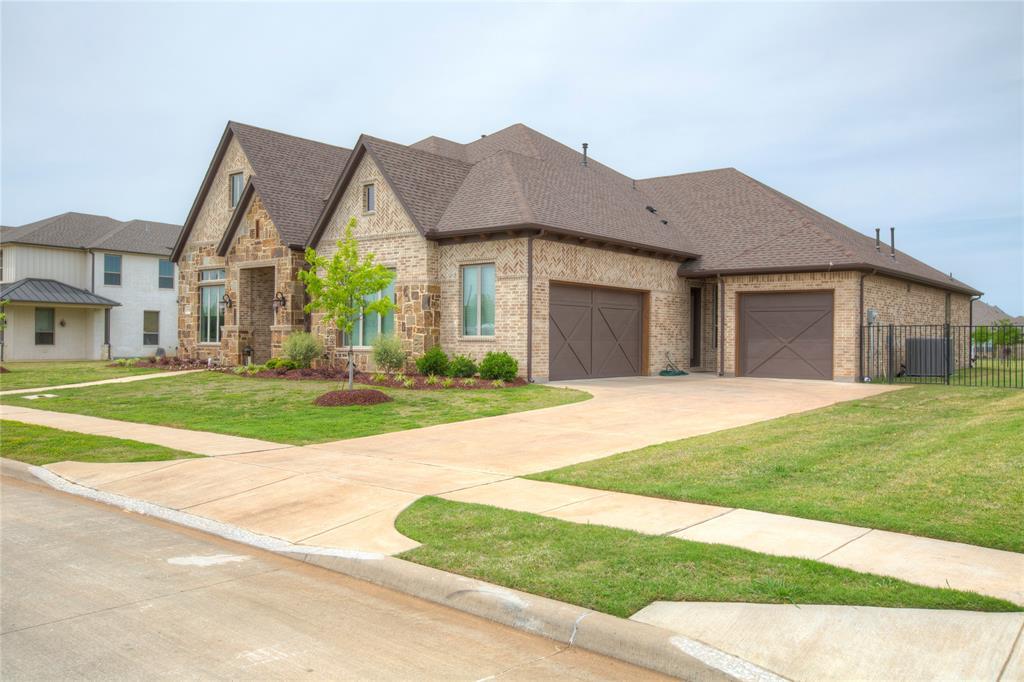4728 Amble  Way, Flower Mound, Texas 75028 - acquisto real estate best prosper realtor susan cancemi windfarms realtor