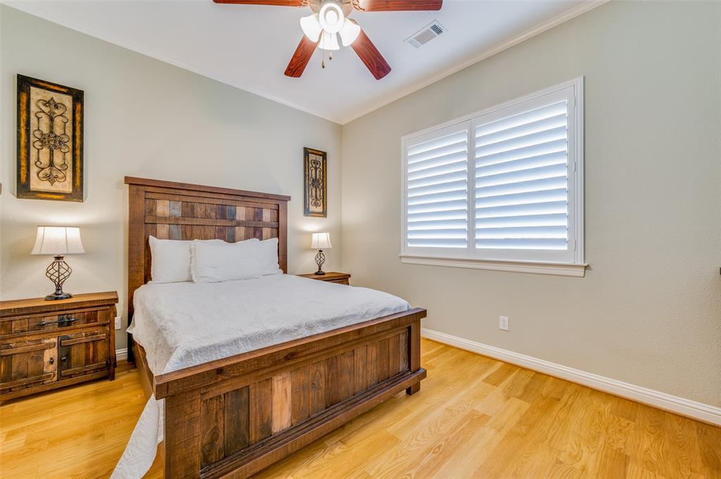 3514 MALLARD  Lane, Celina, Texas 75009 - acquisto real estate best frisco real estate agent amy gasperini panther creek realtor