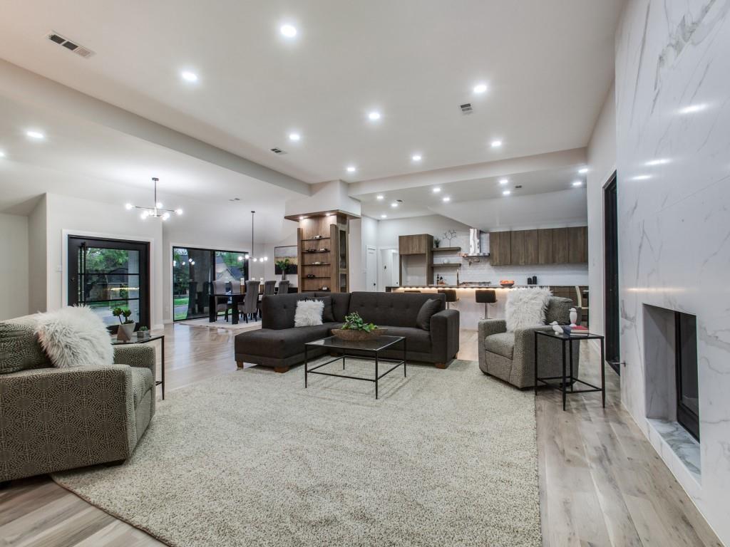 6710 Cliffbrook  Drive, Dallas, Texas 75254 - acquisto real estate best highland park realtor amy gasperini fast real estate service