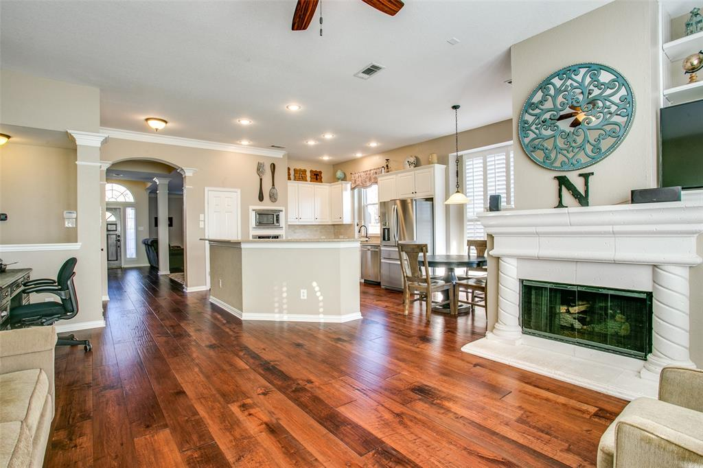 927 Hidden Hollow  Court, Coppell, Texas 75019 - acquisto real estate best luxury buyers agent in texas shana acquisto inheritance realtor
