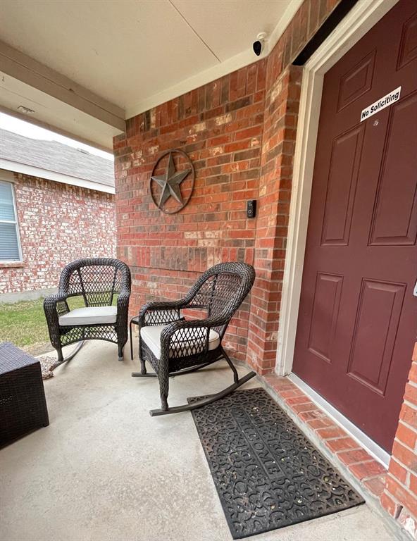 8924 Sun Haven  Way, Fort Worth, Texas 76244 - acquisto real estate best allen realtor kim miller hunters creek expert