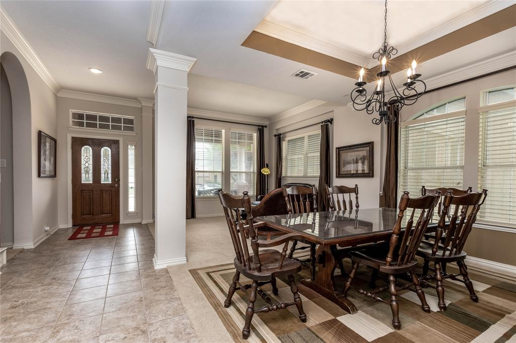 2620 Waterfront  Drive, Grand Prairie, Texas 75054 - acquisto real estate best celina realtor logan lawrence best dressed realtor