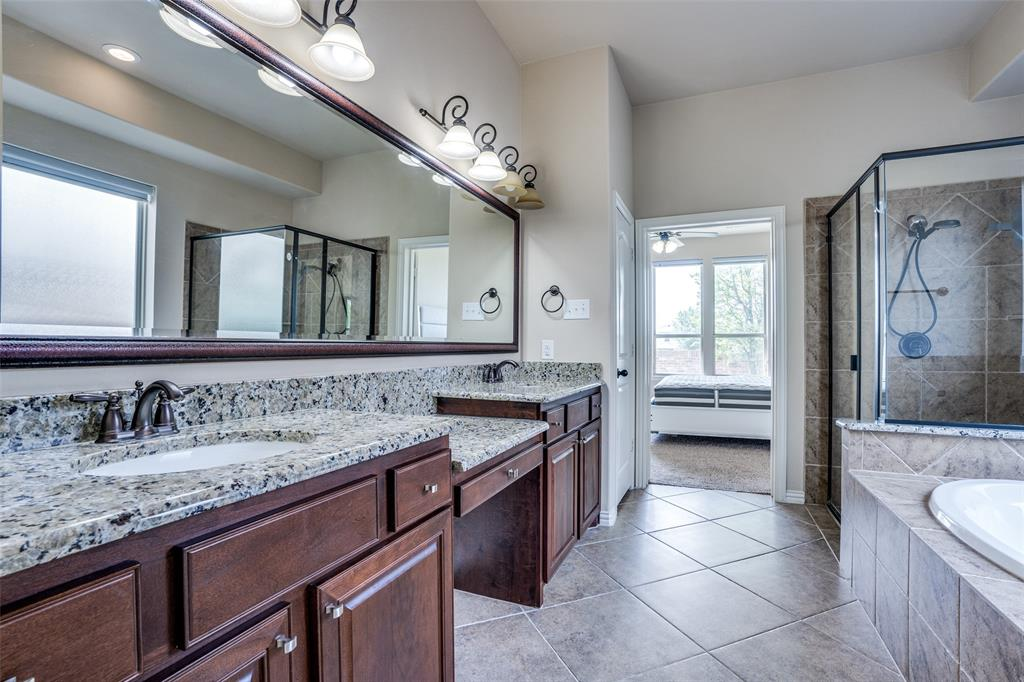 6913 Denali  Drive, McKinney, Texas 75070 - acquisto real estate best designer and realtor hannah ewing kind realtor