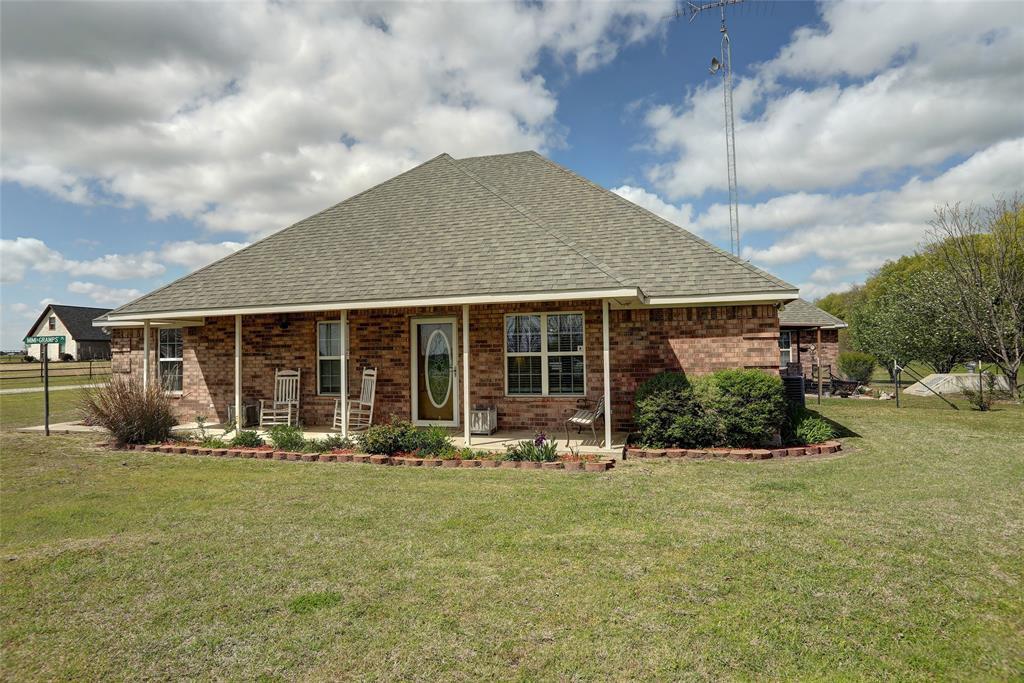 24360 State Highway 78  Blue Ridge, Texas 75424 - Acquisto Real Estate best frisco realtor Amy Gasperini 1031 exchange expert