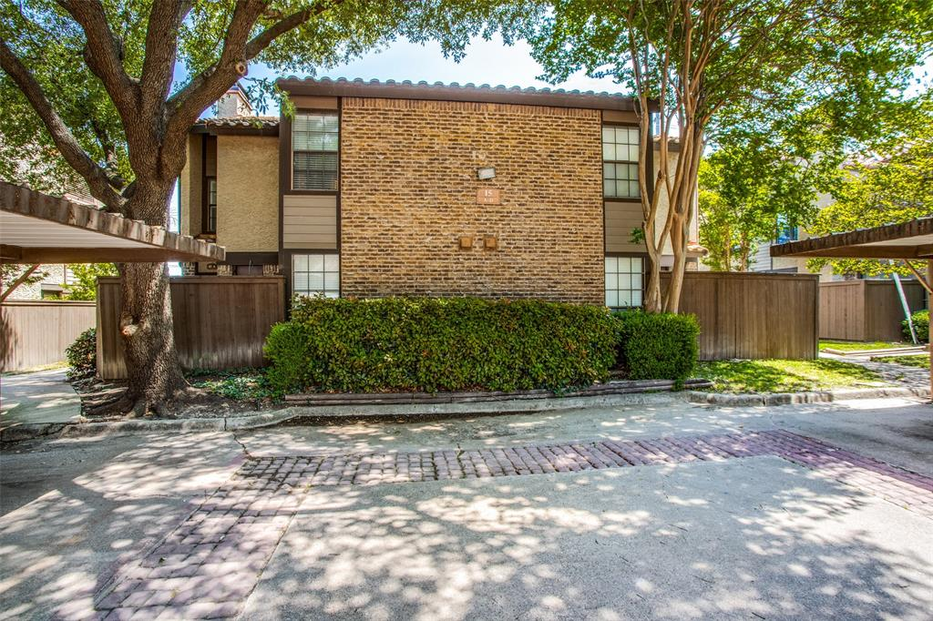4800 Northway  Drive, Dallas, Texas 75206 - acquisto real estate best realtor dfw jody daley liberty high school realtor