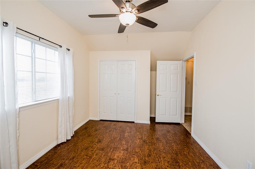 929 Boren  Drive, Waxahachie, Texas 75165 - acquisto real estate best realtor dfw jody daley liberty high school realtor