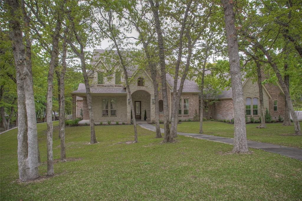 120 Saint Andrews  Lane, Aledo, Texas 76008 - Acquisto Real Estate best mckinney realtor hannah ewing stonebridge ranch expert