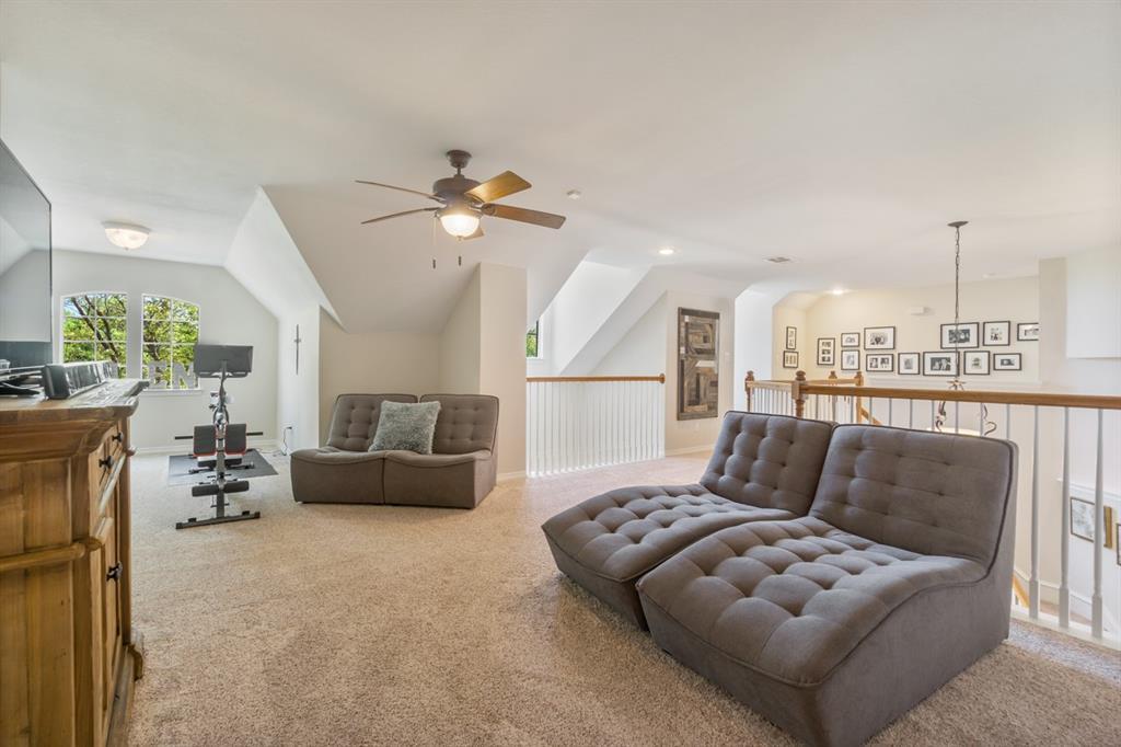 2830 Marcie  Lane, Rockwall, Texas 75032 - acquisto real estate best negotiating realtor linda miller declutter realtor
