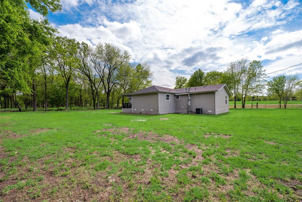 3774 HWY 11  Leonard, Texas 75452 - acquisto real estate best frisco real estate broker in texas for high net worth buyers