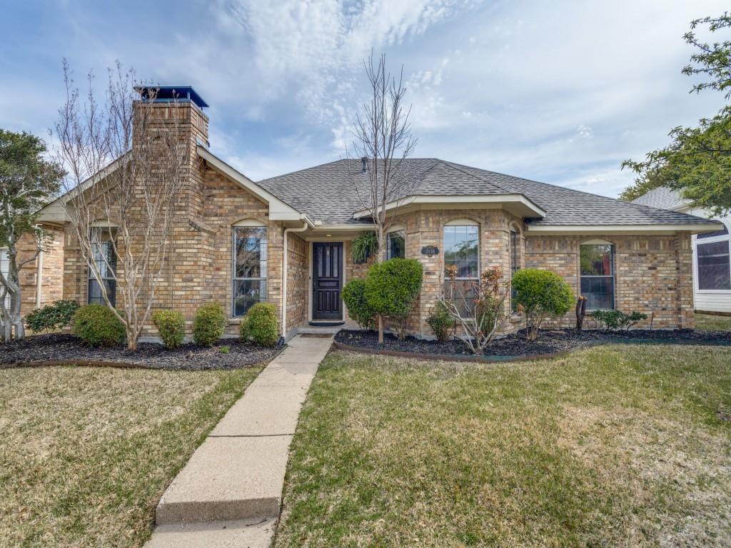 2038 Greenstone  Trail, Carrollton, Texas 75010 - Acquisto Real Estate best mckinney realtor hannah ewing stonebridge ranch expert