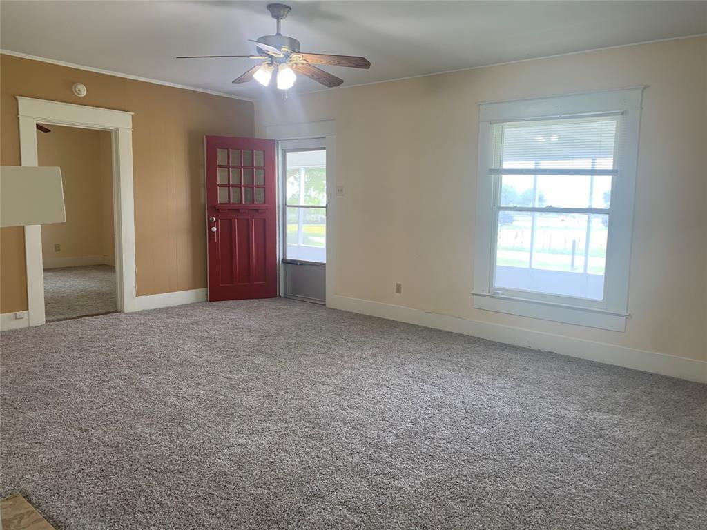 132 Mamie Ham  Road, Waxahachie, Texas 75165 - acquisto real estate best highland park realtor amy gasperini fast real estate service