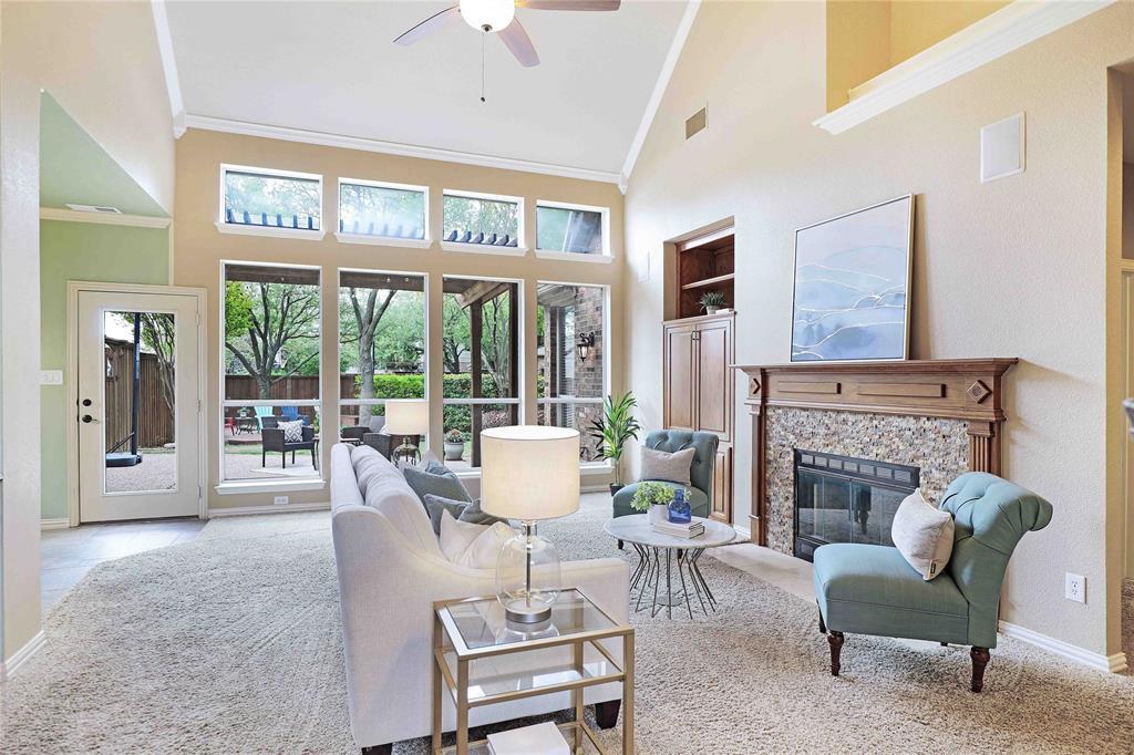 3712 Hibbs  Street, Plano, Texas 75025 - acquisto real estate best highland park realtor amy gasperini fast real estate service