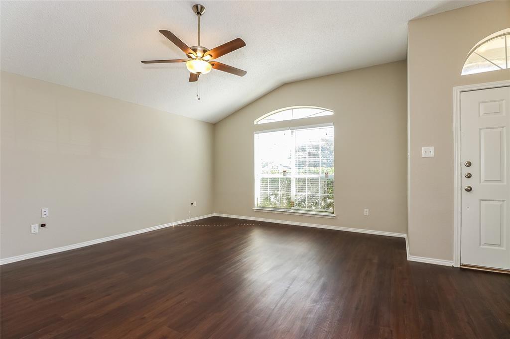6309 Rockhaven  Drive, Fort Worth, Texas 76179 - acquisto real estate best prosper realtor susan cancemi windfarms realtor
