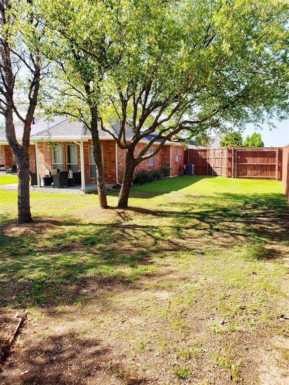 108 Meadow Glen  Lane, Ovilla, Texas 75154 - acquisto real estate best real estate follow up system katy mcgillen