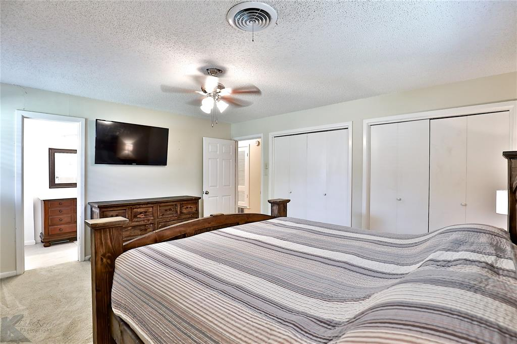 2215 Oakwood  Lane, Abilene, Texas 79605 - acquisto real estate best investor home specialist mike shepherd relocation expert