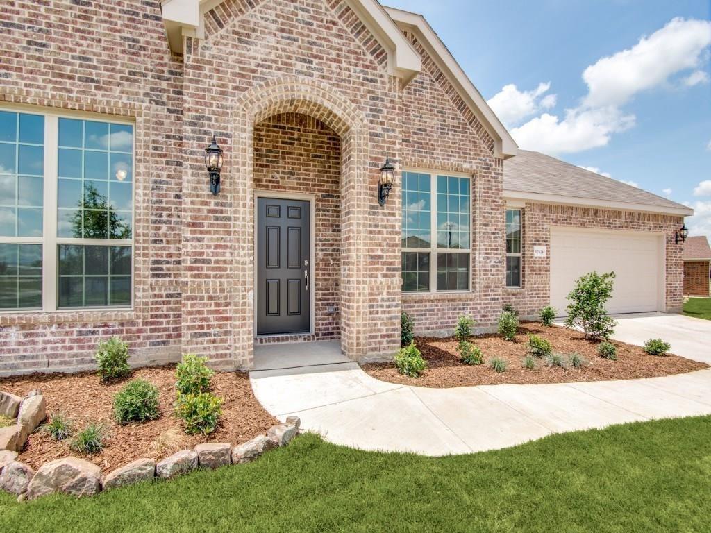 1300 Beall  Street, Denton, Texas 76207 - Acquisto Real Estate best frisco realtor Amy Gasperini 1031 exchange expert