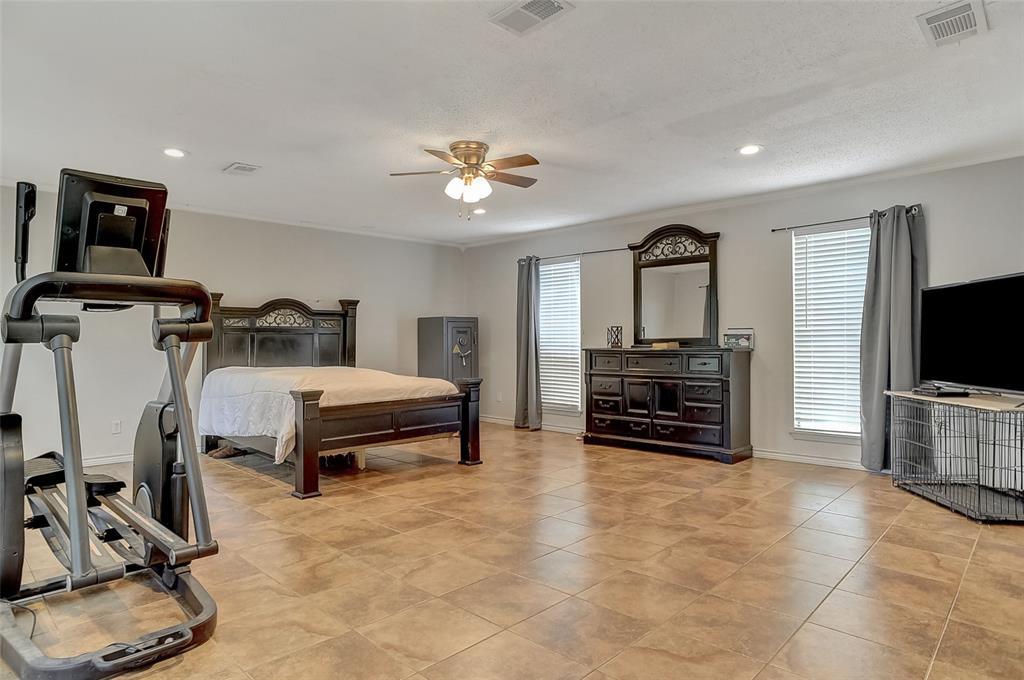 27 Preston Oaks  Drive, Pottsboro, Texas 75076 - acquisto real estate best realtor dallas texas linda miller agent for cultural buyers