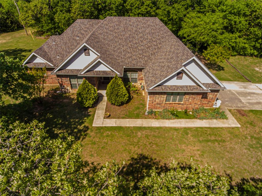 659 Gould  Street, Pilot Point, Texas 76258 - Acquisto Real Estate best mckinney realtor hannah ewing stonebridge ranch expert