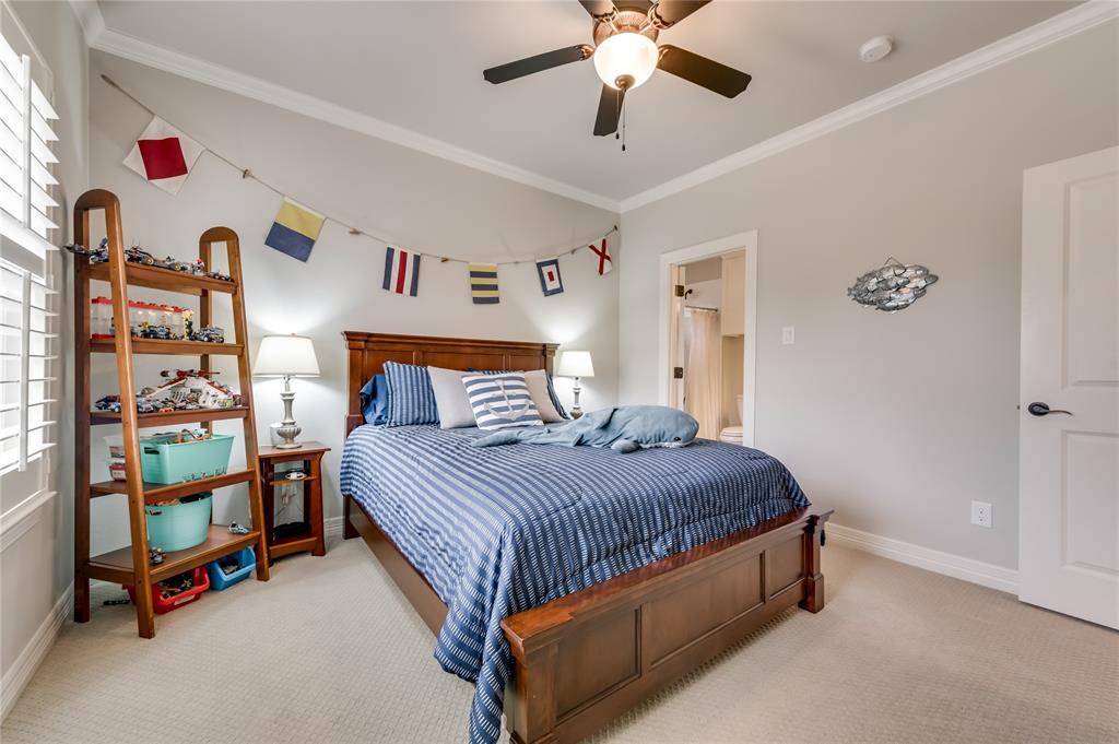 5913 Vickery  Boulevard, Dallas, Texas 75206 - acquisto real estate best negotiating realtor linda miller declutter realtor