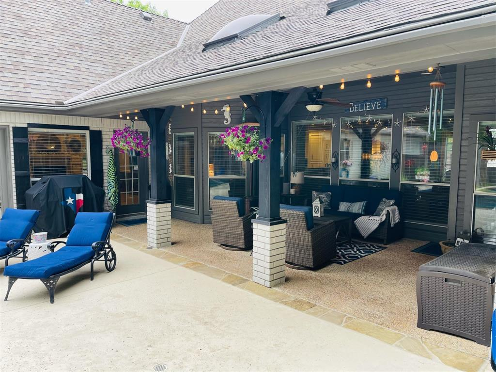 101 Charlottesville  Avenue, Colleyville, Texas 76034 - acquisto real estate best luxury home specialist shana acquisto