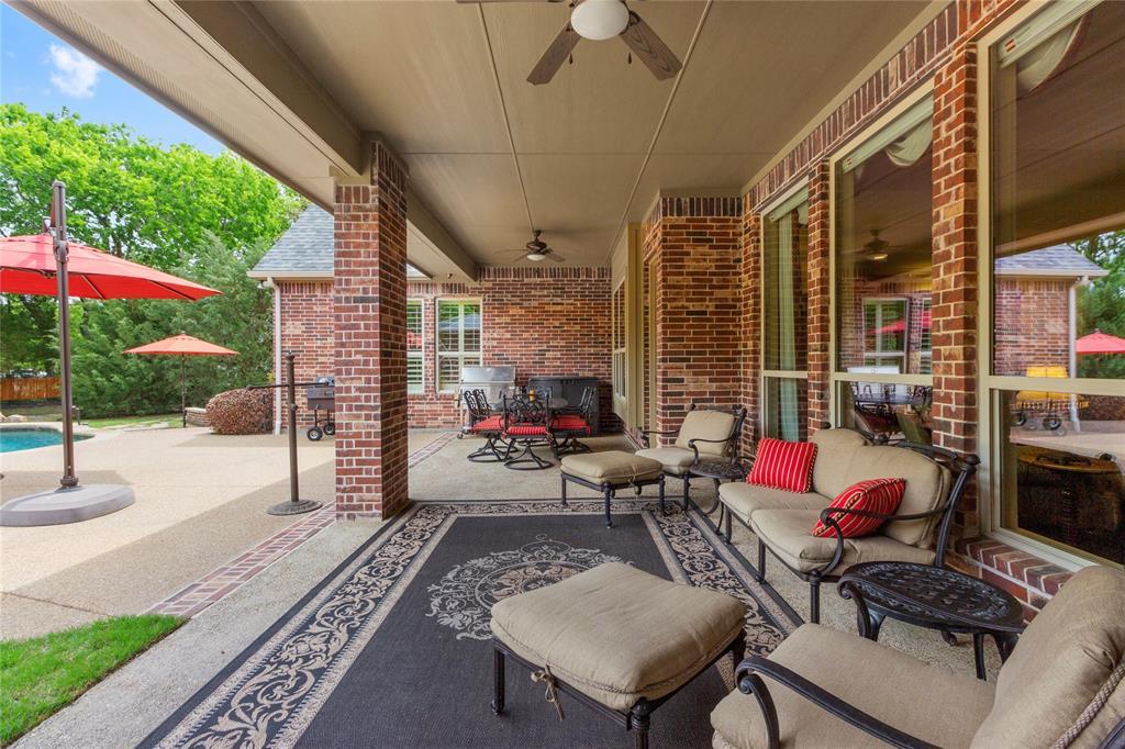 336 Darton  Drive, Lucas, Texas 75002 - acquisto real estate best looking realtor in america shana acquisto
