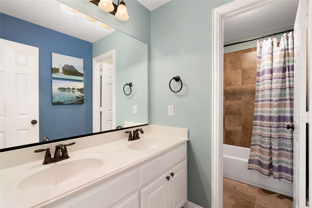6616 Orchard Park  Drive, McKinney, Texas 75071 - acquisto real estate best negotiating realtor linda miller declutter realtor