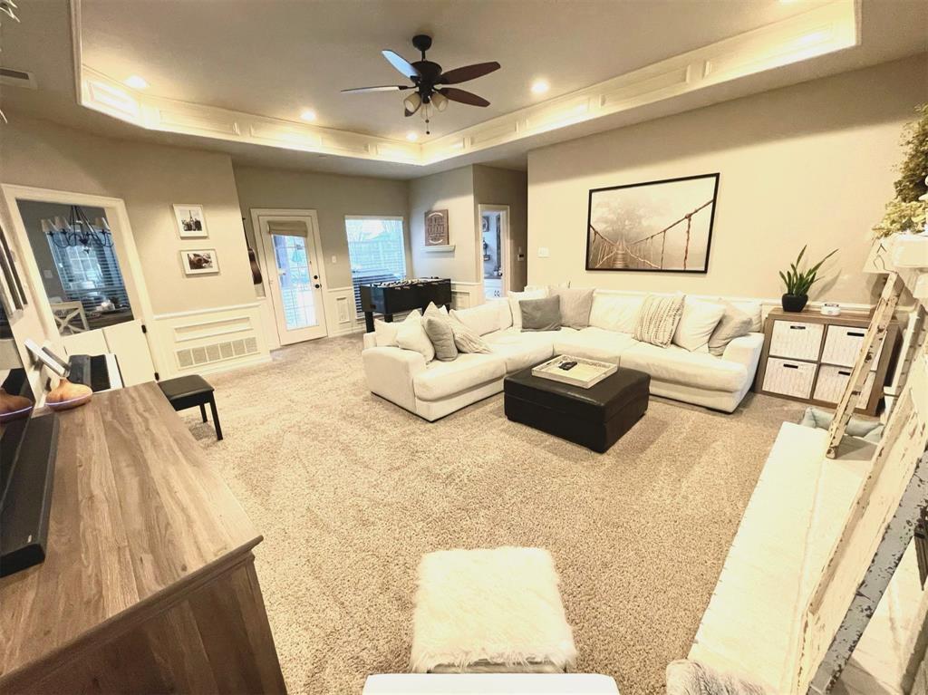 101 Charlottesville  Avenue, Colleyville, Texas 76034 - acquisto real estate best luxury buyers agent in texas shana acquisto inheritance realtor