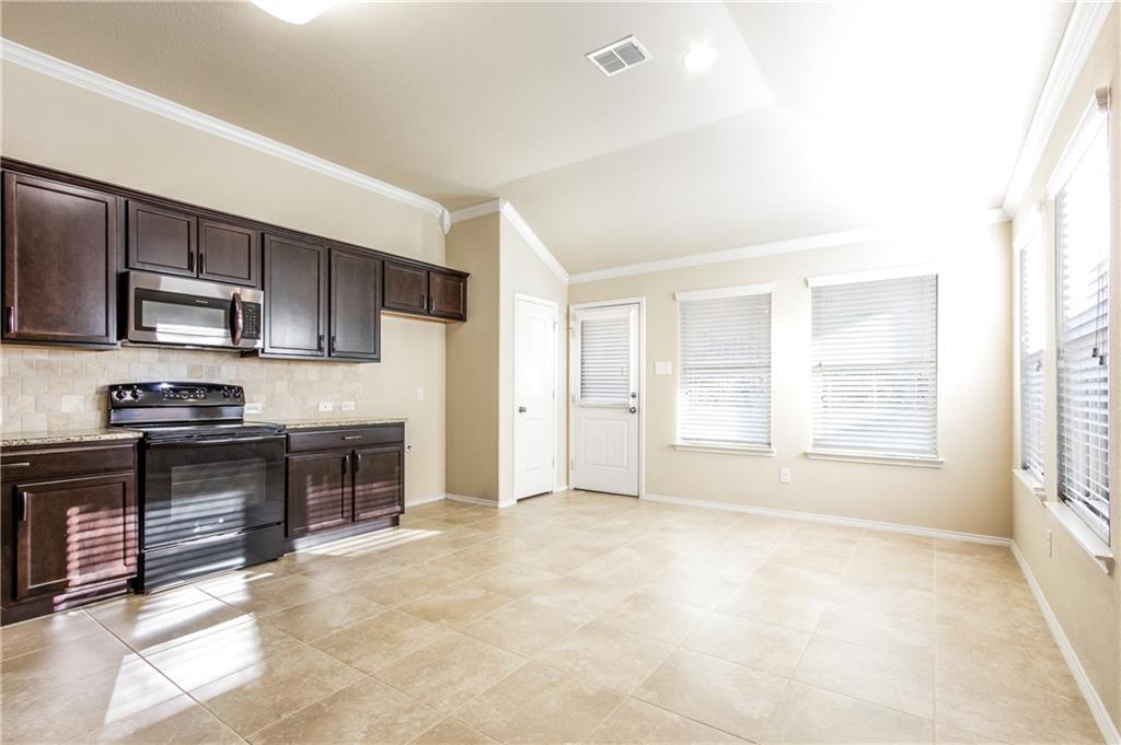 1213 Nocona  Drive, McKinney, Texas 75071 - acquisto real estate best prosper realtor susan cancemi windfarms realtor