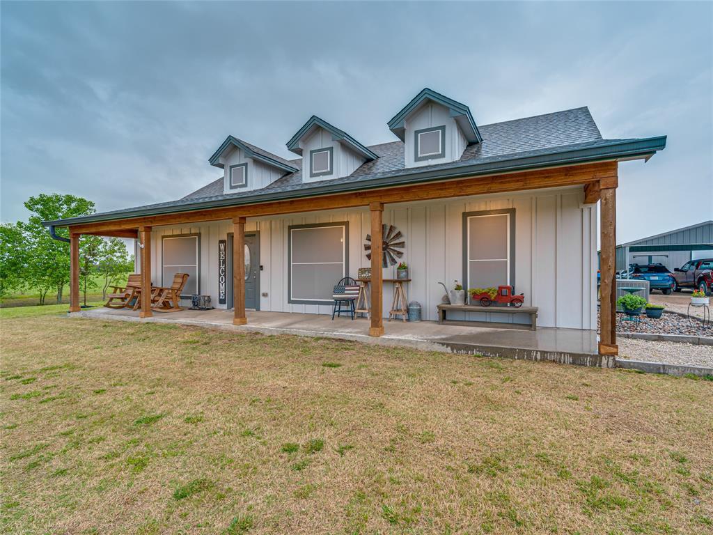 6401 County Road 313a  Alvarado, Texas 76009 - Acquisto Real Estate best plano realtor mike Shepherd home owners association expert