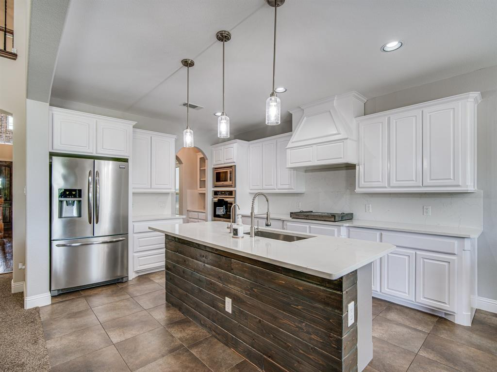 1310 Billingsley  Drive, Waxahachie, Texas 75167 - acquisto real estate best listing listing agent in texas shana acquisto rich person realtor