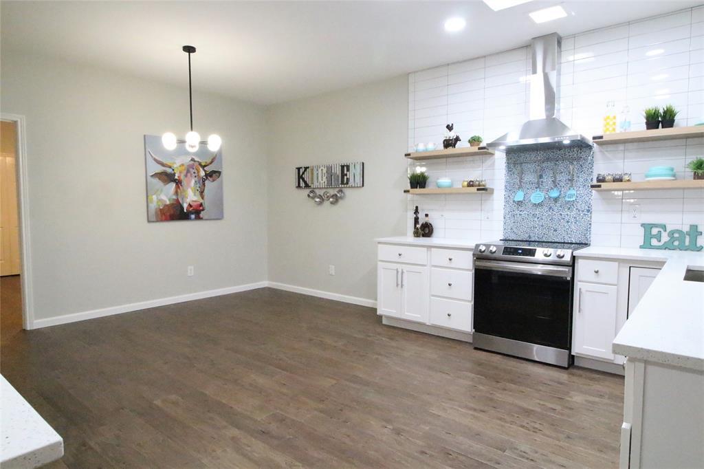 54 Crown  Place, Richardson, Texas 75080 - acquisto real estate best celina realtor logan lawrence best dressed realtor
