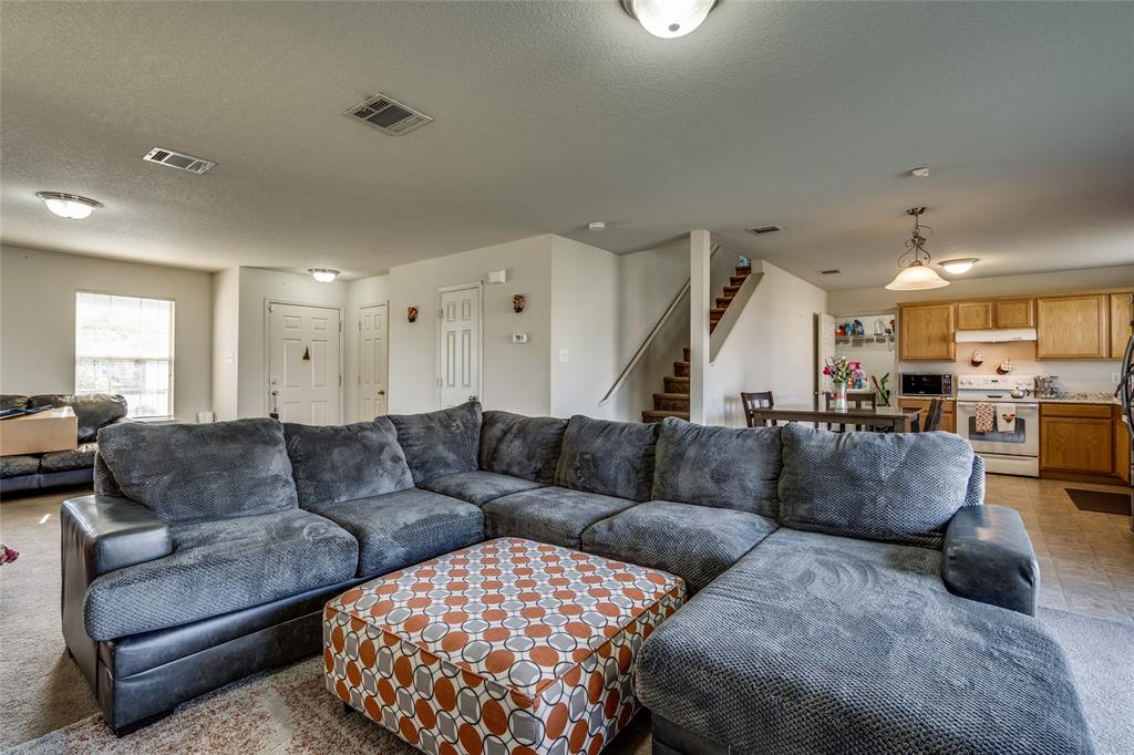 158 Washington  Way, Venus, Texas 76084 - acquisto real estaet best boutique real estate firm in texas for high net worth sellers